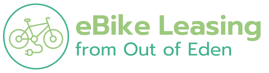 Out of Eden eBikes